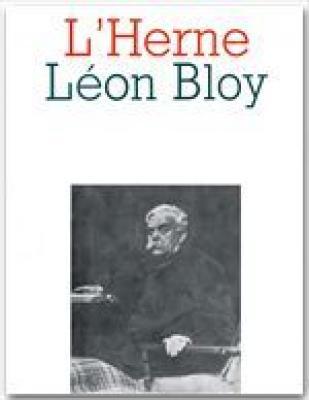 l-herne-lEon-bloy