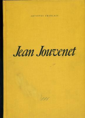 jean-jouvenet-1644-1717-et-la-peinture-d-histoire-À-paris