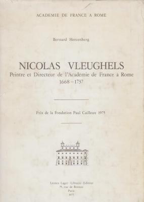 nicolas-vleughels-peintre-et-directeur-de-l-acadEmie-de-france-À-rome-1668-1737-