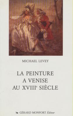 la-peinture-À-venise-au-xviii-Eme-siecle