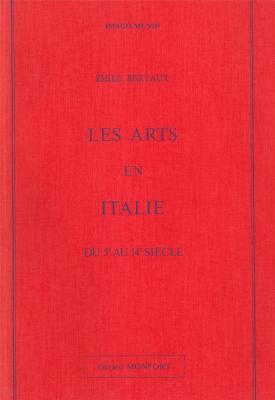 les-arts-en-italie-du-5e-au-14e-siecle-