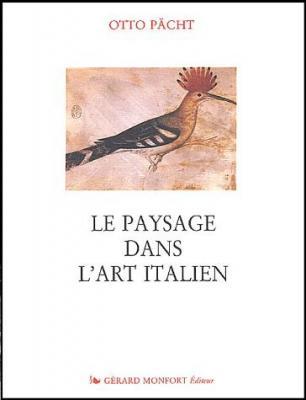 le-paysage-dans-l-art-italien-