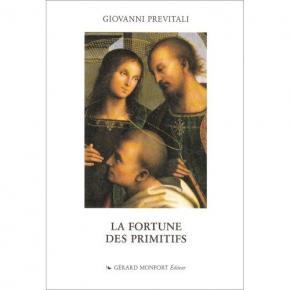 la-fortune-des-primitifs-de-vasari-aux-neo-classiques-