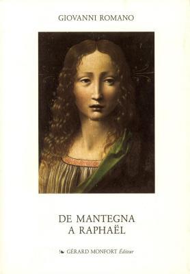 de-mantegna-a-raphael-vers-le-portrait-moderne-