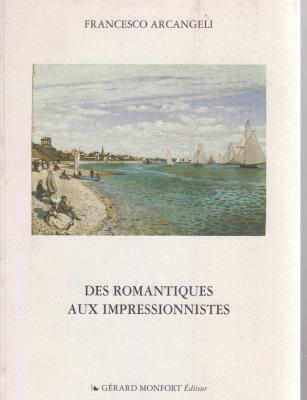 des-romantiques-aux-impressionnistes