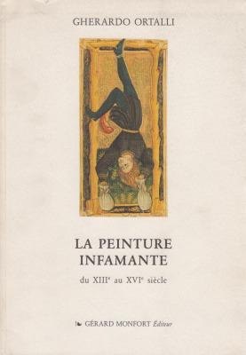 la-peinture-infamante-du-xiiie-au-xvie-siecle-