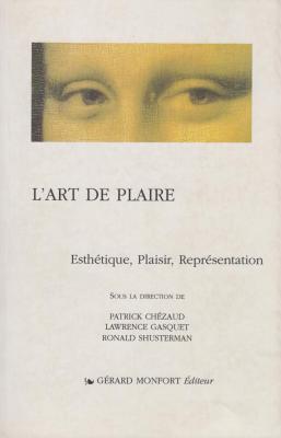 l-art-de-plaire-esthetique-plaisir-representation-