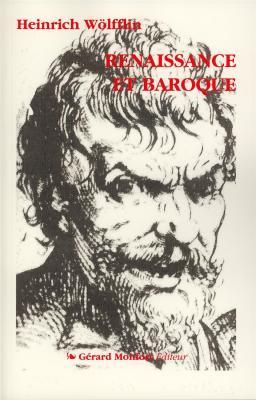 renaissance-et-baroque-