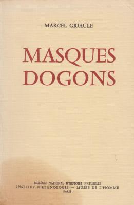 masques-dogons