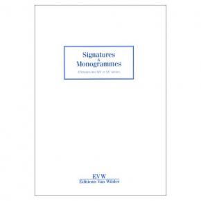 signatures-et-monogrammes-d-artistes-des-xix-et-xx-siEcles-