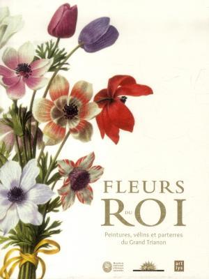 fleurs-du-roi-peintures-vElins-et-parterres-du-grand-trianon