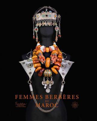 femmes-berbEres-du-maroc