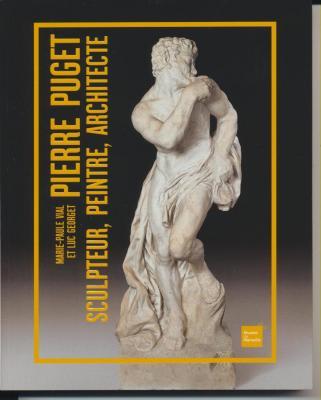 pierre-puget-sculpteur-peintre-architecte