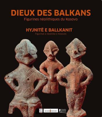 dieux-des-balkans-figurines-nEolithiques-des-balkans