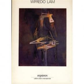 repEres-cahiers-d-art-contemporain-n°-33-wifredo-lam