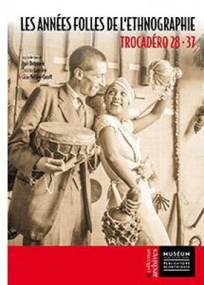 les-annEes-folles-de-l-ethnographie-trocadero-28-37