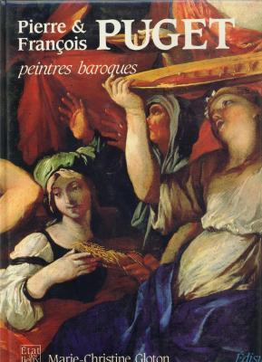 pierre-et-franÇois-puget-peintres-baroques-