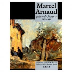 marcel-arnaud-peintre-de-provence-1877-1956-