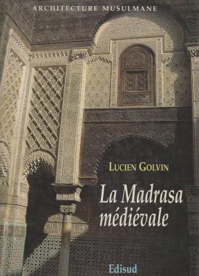 la-madrasa-medievale-
