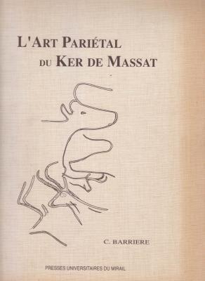 l-art-pariEtal-du-ker-de-massat