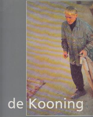 de-kooning