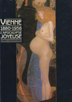 vienne-1880-1938-l-apocalypse-joyeuse-