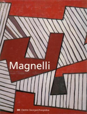 alberto-magnelli-1888-1971-