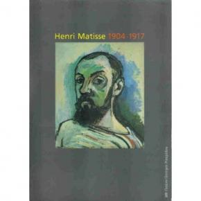 henri-matisse-1904-1917