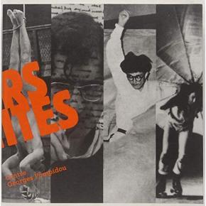 hors-limites-l-art-et-la-vie-1952-1994