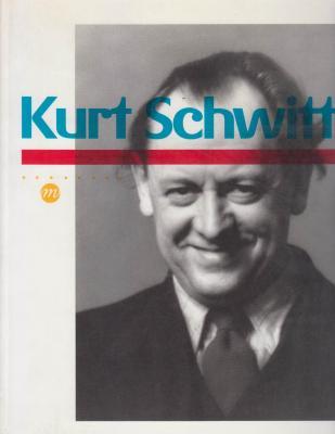 kurt-schwitters