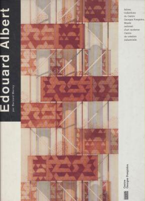 edouard-albert-1910-1968-