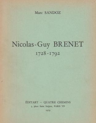 nicolas-guy-brenet-1728-1792