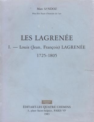 les-lagrenEe-1-louis-jean-franÇois-lagrenEe-1725-1805