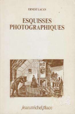 esquisses-photographiques