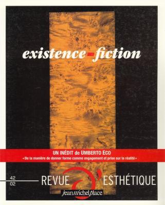 revue-d-esthetique-n-42-existence-fiction