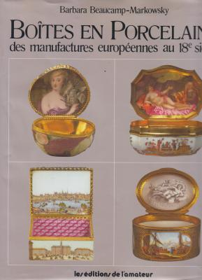 boites-en-porcelaine-des-manufactures-europeennes-au-18e-siecle-