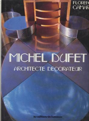 michel-dufet-architecte-dEcorateur