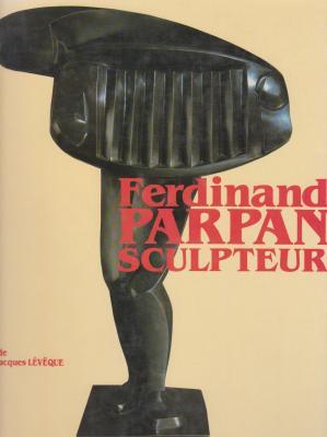 ferdinand-parpan-sculpteur