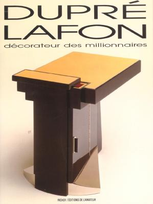 duprE-lafon