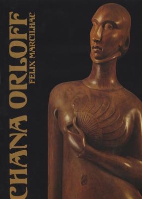chana-orloff-catalogue-de-l-oeuvre-sculptE-