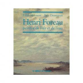 henri-foreau-peintre-de-l-air-et-de-l-eau