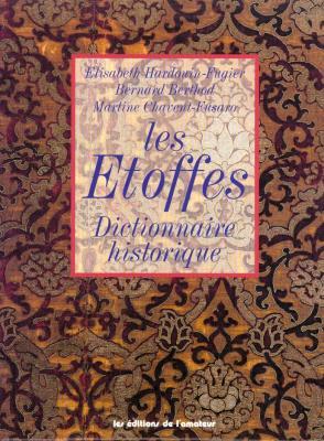 les-Etoffes-dictionnaire-historique-