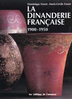 la-dinanderie-franÇaise