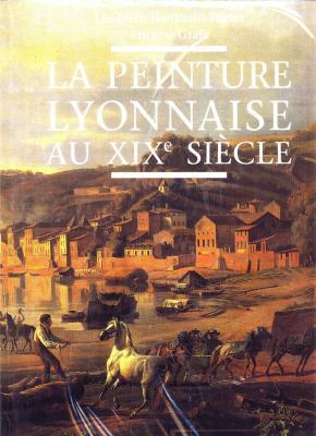 la-peinture-lyonnaise-au-xix-siEcle