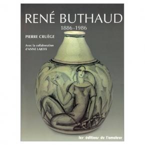 renE-buthaud-1886-1986