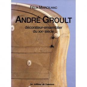andrE-groult-dEcorateur-ensemblier-du-xxe-siEcle