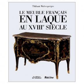 le-meuble-francais-en-laque-au-xviii-siEcle