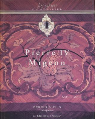 pierre-iv-migeon-1696-1758-