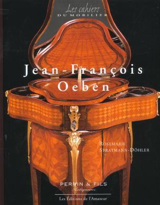 jean-francois-oeben