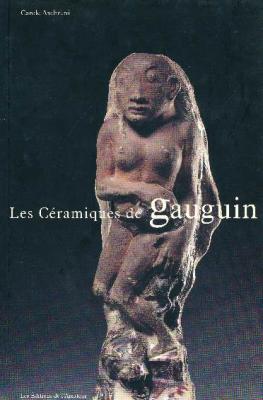 les-cEramiques-de-gauguin